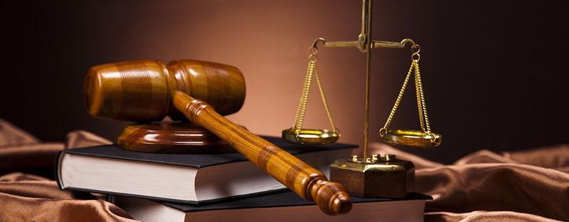 Проверенные адреса юридичесских консультаций